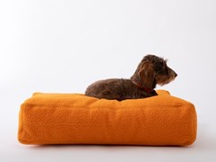 Cuscino per animali in panno casentinoELLIOTT | Cuscino per animali in panno casentino - 2.8 DUEPUNTOOTTO S.A.S. DI VEDANA GIOVANNI & C.