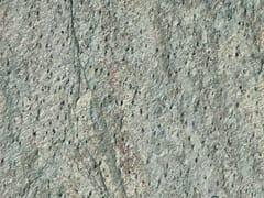 Rivestimenti in pietra supersottileEMERALD EARTH - BAGATTINI