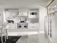 Cucina componibile lineareEMMA | Cucina lineare - ARREDO 3