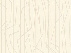 Carta da parati geometrica lavabile in tessuto non tessutoEMOTION GRAPHIC 368781 - ARCHITECTS PAPER, A BRAND OF A.S. CREATION TAPETEN