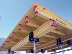 Tavoli per SolaiENKOFLEX VR - ULMA CONSTRUCTION