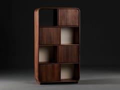 Libreria in legno masselloENY | Libreria - ARTISAN