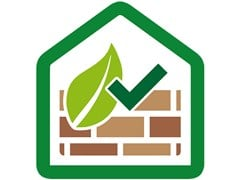 Environmental Product DeclarationEPD Building - EDILIZIA NAMIRIAL - MICROSOFTWARE - BM SISTEMI