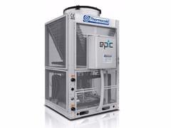 Refrigeratori aria/acquaEPIC - TCM