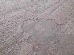 Restauro e riparazione pavimentazioni industriali