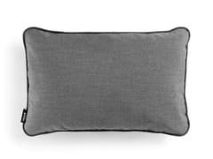 Cuscino rettangolare sfoderabile in Sunbrella® per esterniERÔME | Cuscino rettangolare - LAFUMA MOBILIER