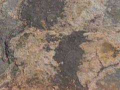 Rivestimenti in pietra supersottileERODING WATER - BAGATTINI