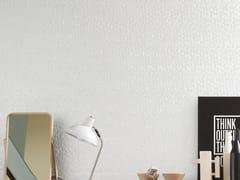 Impronta Ceramiche, FORME BIANCHE ESAGONETTE Rivestimento tridimensionale in ceramica a pasta bianca