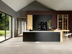Pavimento/rivestimento effetto marmo effetto pietraESSENCE - CERAMICHE REFIN