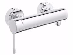 Miscelatore per doccia monocomando ESSENCE NEW 33636_ | Miscelatore per doccia - Essence New