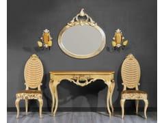 Specchio da parete con corniceESTER | Specchio - ARVESTYLE