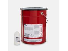 Prodotto bicomponente a base di resine poliestereESTER PE - NORD RESINE