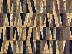 Cotto Etrusco, ESTROLAB Pavimento/rivestimento in cotto
