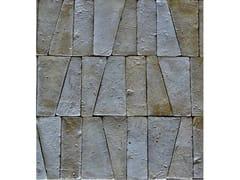 Cotto Etrusco, ESTROLAB LE VELE Pavimento/rivestimento in cotto