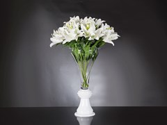 Pianta artificiale ETERNITY - VANESSA LILIUM - VGNEWTREND