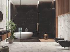 Panaria Ceramica, ETERNITY | Pavimento/rivestimento  Pavimento/rivestimento