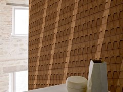 Carta da parati in vinileETHNOS - WALL&DECÒ
