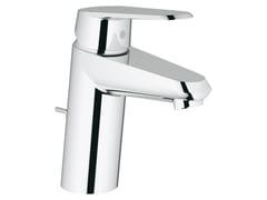 Miscelatore per lavabo da piano monocomando con limitatore di portata EURODISC COSMOPOLITAN SIZE S | Miscelatore per lavabo con limitatore di temperatura - Eurodisc Cosmopolitan