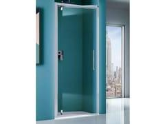Samo, EUROPA | Box doccia in vetro temperato  Box doccia in vetro temperato