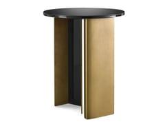 Tavolino per ambiente livingEVANTRA | Tavolino in vetro - A.R. ARREDAMENTI