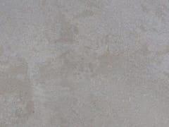 Pavimento resiliente in LVT effetto pietra EVOLUTION TREND   Pavimento effetto pietra - Evolution Trend