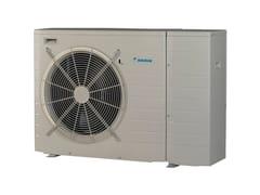 Minichiller condensato ad ariaEWAQ-BVP | Minichiller - DAIKIN AIR CONDITIONING ITALY S.P.A.