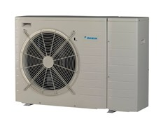 Minichiller condensato ad ariaEWYQ-BVP | Minichiller - DAIKIN AIR CONDITIONING ITALY S.P.A.
