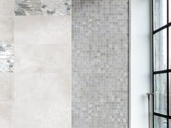 Mosaico in gres porcellanatoEXPLORA MOSAICO - CERAMICHE BRENNERO