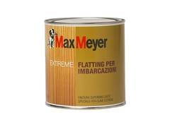 SolventeEXTREME FLATTING PER IMBARCAZIONI - MAXMEYER