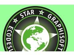 Certificazione energetica (L.10 91, DLgs 311 06)EcoDesigner STAR - GRAPHISOFT ITALIA