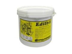 EDILCHIMICA, EDILBIT | Bitume per coperture  Bitume per coperture