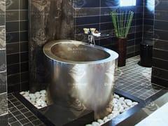 Diamond Spas, JAPANESE | Vasca da bagno ellittica  Vasca da bagno ellittica