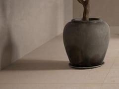 Pavimento/rivestimento in gres porcellanatoEterna | Arena - CERAMICHE RAGNO