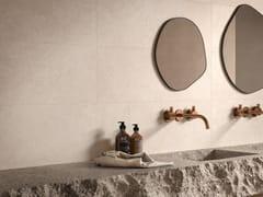 Pavimento/rivestimento in gres porcellanatoEterna | Blanco - CERAMICHE RAGNO