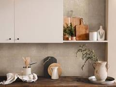 Pavimento/rivestimento in gres porcellanatoEterna | Greige - CERAMICHE RAGNO