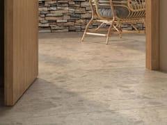 Pavimento/rivestimento in gres porcellanatoEterna | Mix Gris - CERAMICHE RAGNO