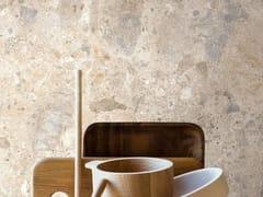 Pavimento/rivestimento in gres porcellanatoEterna | Mix Multicolor - CERAMICHE RAGNO