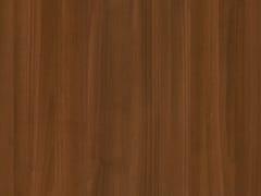 Rivestimento per mobili adesivo in PVC effetto legnoNOCE EUROPEO MEDIO OPACO - ARTESIVE