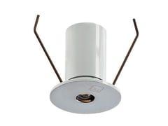 Faretto a LED rotondo da incassoEyes 1.6 - L&L LUCE&LIGHT