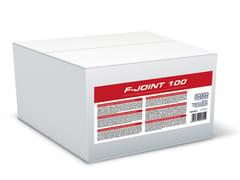 FASSA, F-JOINT 100 Giunto idroespansivo a base di bentonite sodica naturale