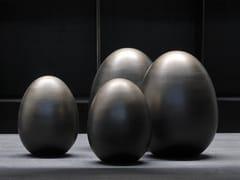 Soprammobile in ceramicaFABERGÉ - ADRIANI E ROSSI EDIZIONI