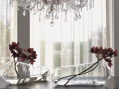 Vaso in vetroFAGIOLO - ADRIANI E ROSSI EDIZIONI
