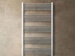 Radiatore designFAIN INOX - RUNTAL ITALIA