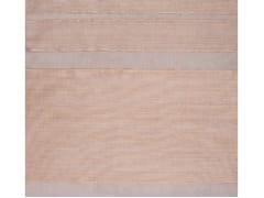Tessuto lavabile in poliestere per tendeFAMA - ALDECO, INTERIOR FABRICS