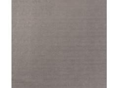 Tessuto da tappezzeria in poliestere ad alta resistenzaFANCY - ALDECO, INTERIOR FABRICS
