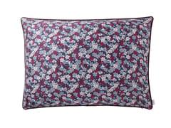 Federa stampata in cotone con motivi florealiFANCY | Federa - ALEXANDRE TURPAULT