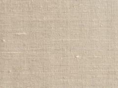 Carta da parati / tessuto in setaFANFARA | Carta da parati - DEDAR