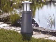 Paletto luminoso per spazi pubbliciFAROS NOBUS - BEL-LIGHTING