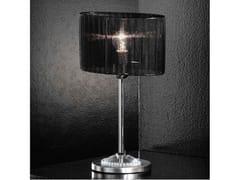Lampada da tavoloFASHION | Lampada da tavolo - IDL EXPORT