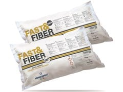 Malta fibrata predosataFAST&FIBER - BERNARDELLI GROUP